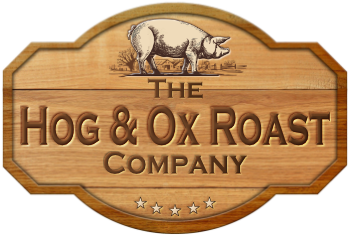 Hog & Ox Roast